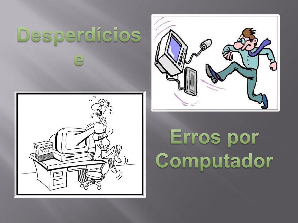 Script kiddie • Pouco conhecimento • Utilizam Scripts Prontos • Cometem grandes estragos na internet