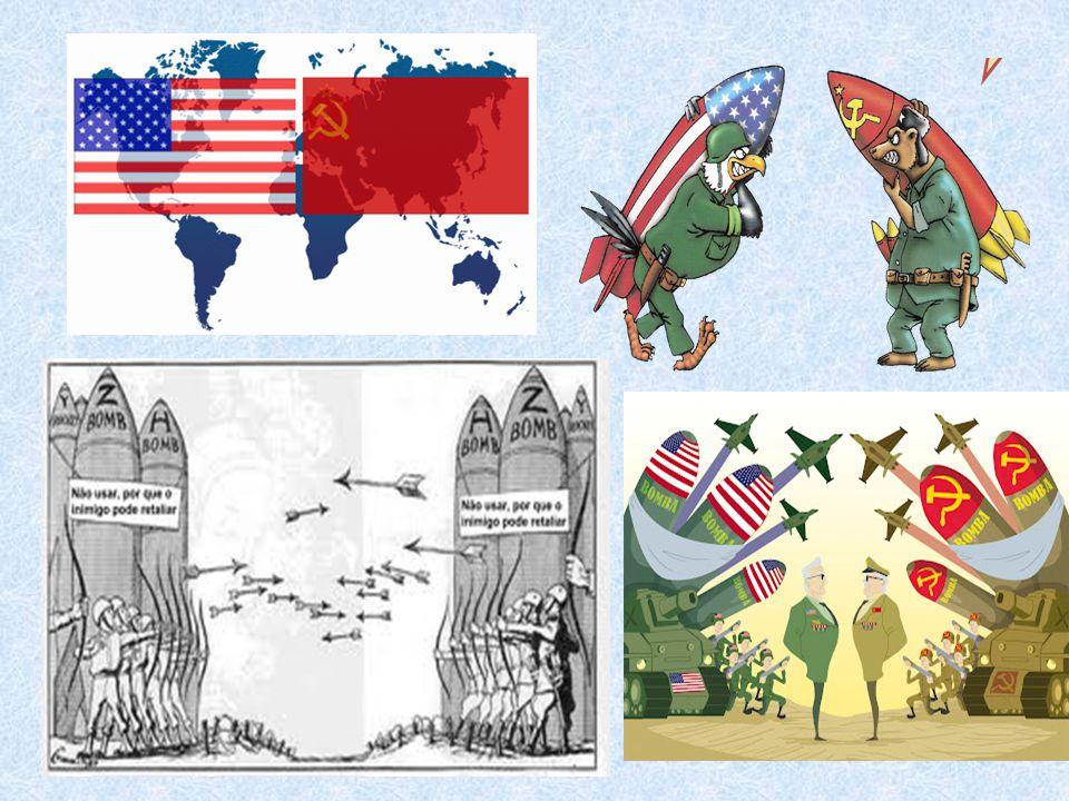Ícones da felicidade:  Nos EUA : valorização da riqueza material, individualismo, consumismo, democracia.