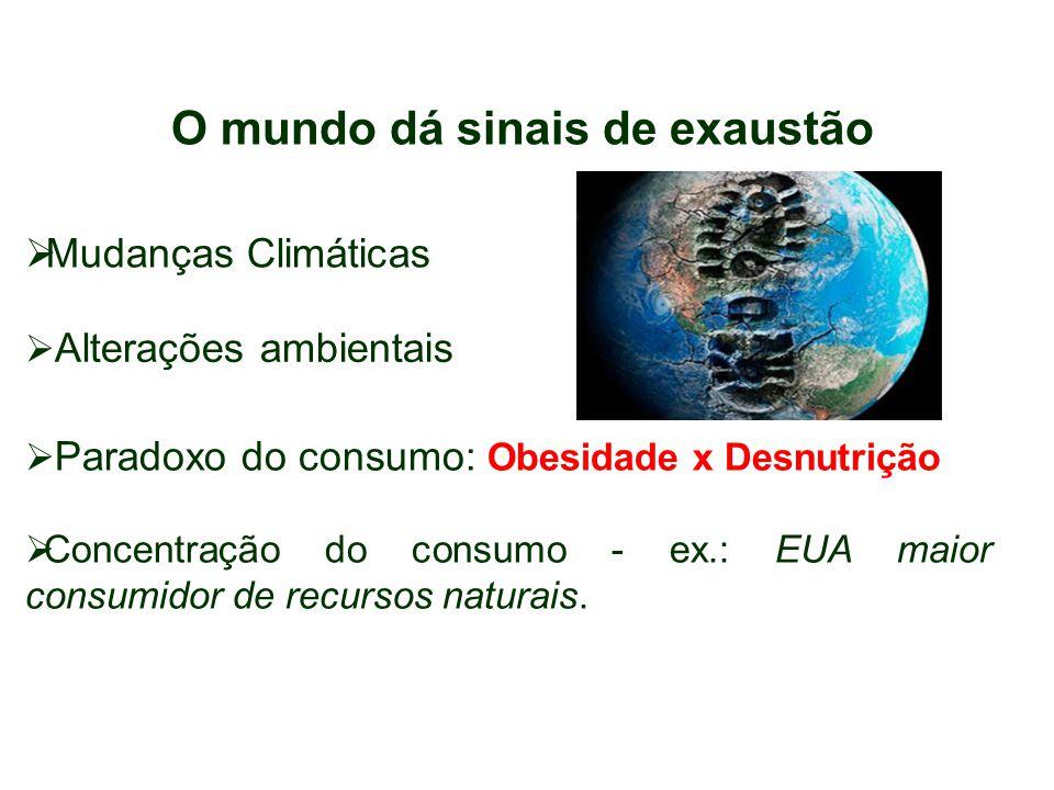 Estrutura Ambiental ●Secretaria ou Diretoria de Meio Ambiente.