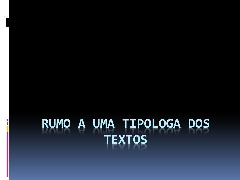 Os textos e as funções da linguagem  Os textos, enquanto unidades comunicativas, manifestam diferentes intenções do emissor:  Informar,  Convencer,  Seduzir,  Entreter, etc..