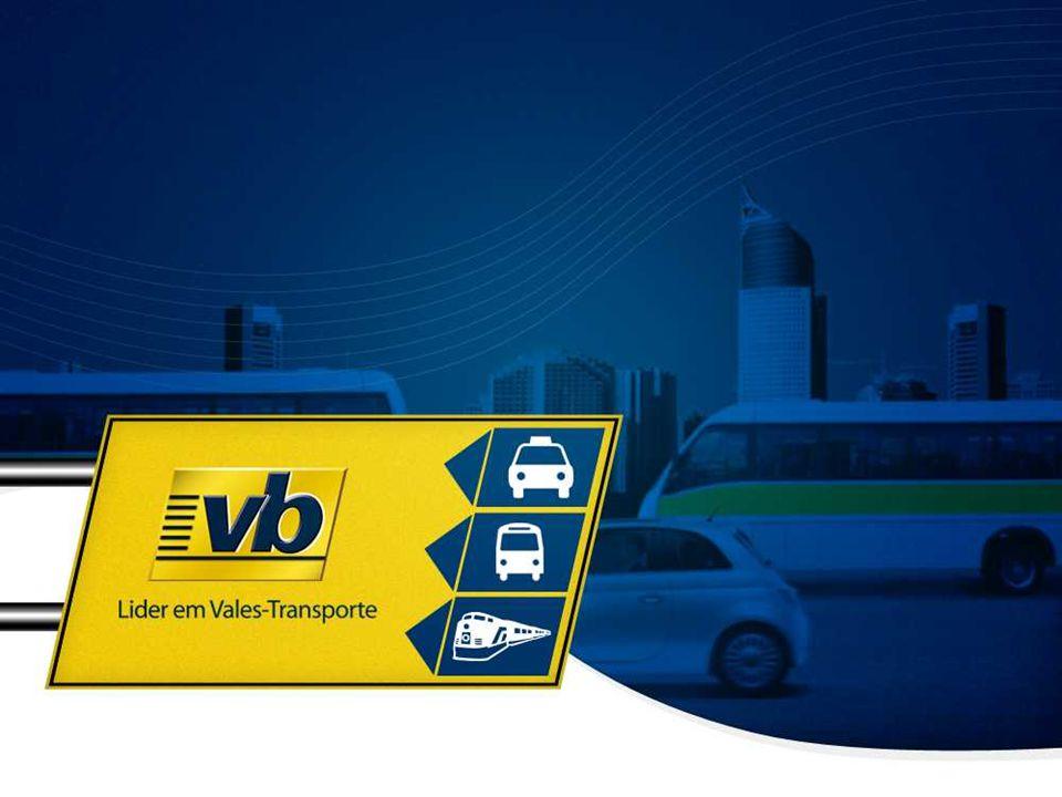 A VB também antecipa tendências e oferece soluções completas de atendimento 98% de satisfação entre os clientes.