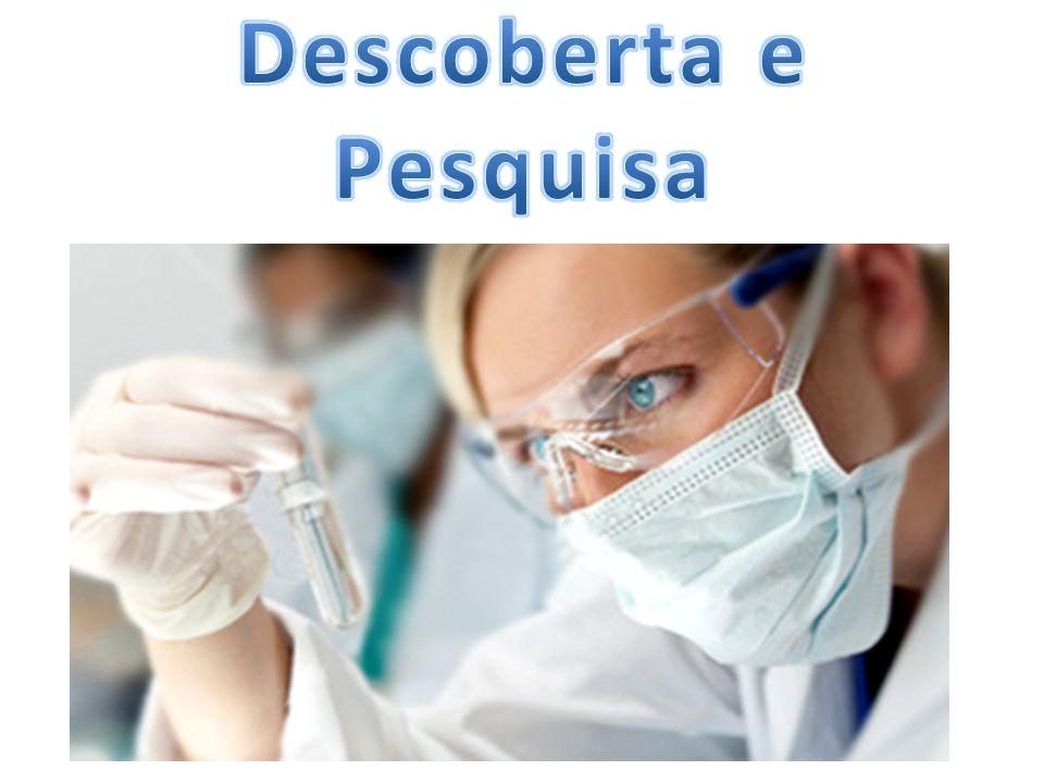 Análise da Patologia Vs.