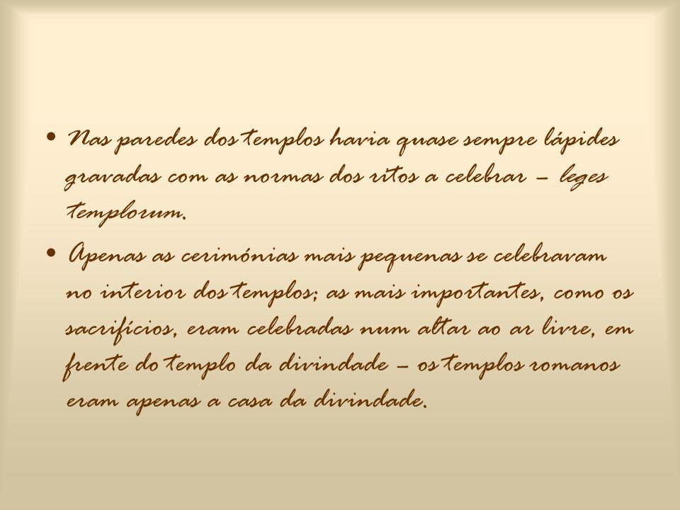 BIBLIOGRAFIA •BORREGANA, António Afonso; Novo método de Latim 11º; Lisboa Editora, Lisboa, 1997.