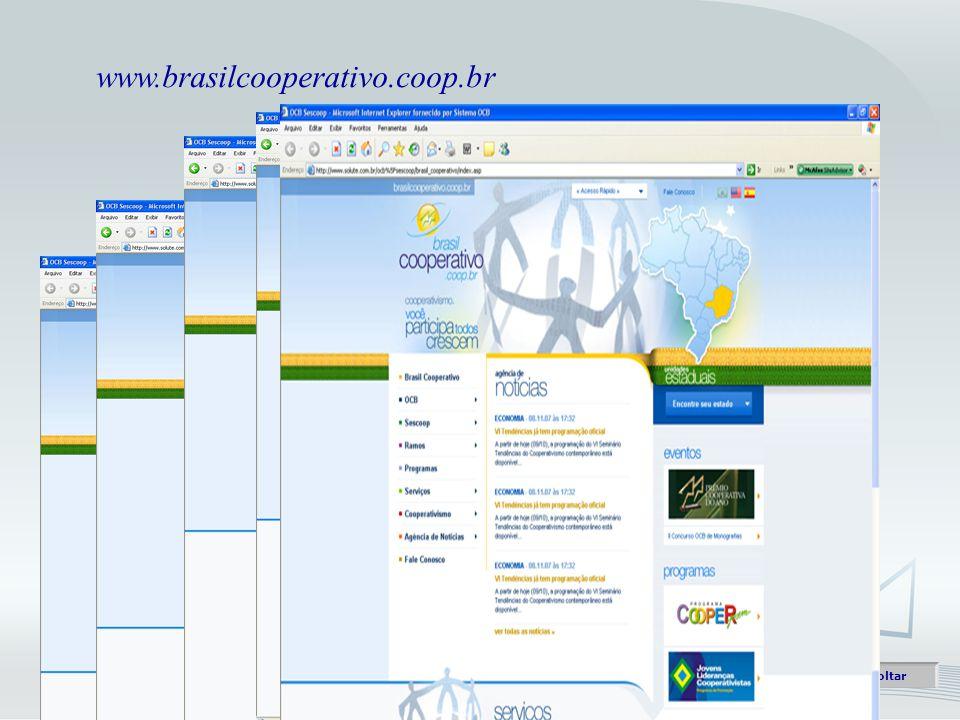 www.brasilcooperativo.coop.br Voltar