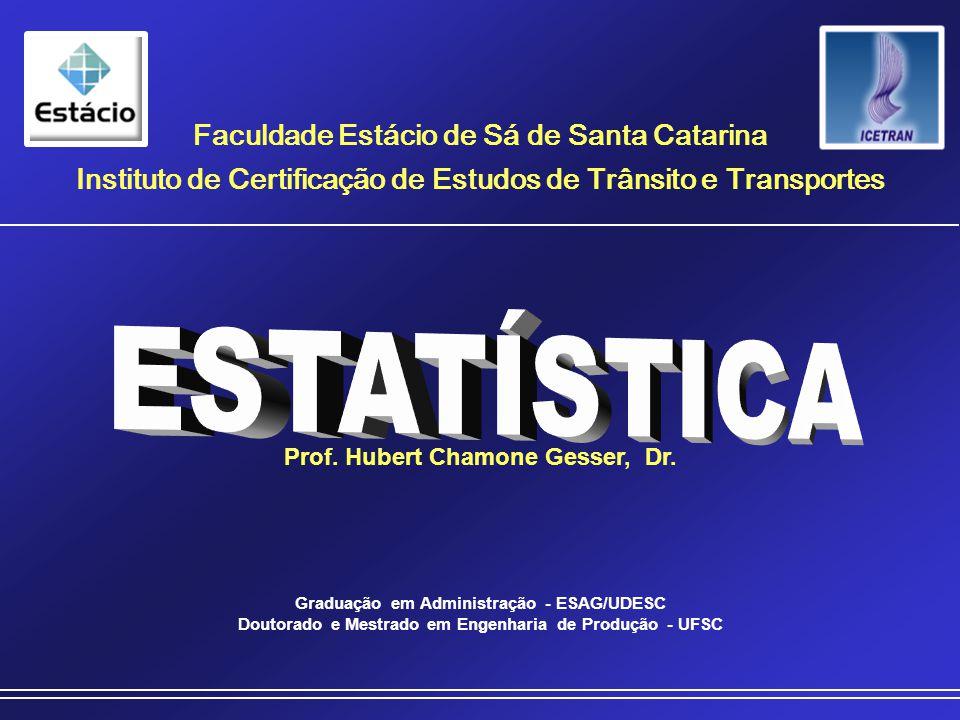 ESTATÍSTICA Populações infinitas com proporção conhecida DETERMINAÇÃO DO TAMANHO DA AMOSTRA (n) z 2.