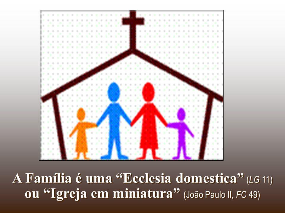 Para exercer a sua vocação e missão a Igreja tem espaços de  Evangelização,  Oração  Acção Sociocaritativa Para exercer a sua vocação e missão a Ig