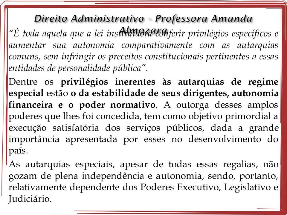 3) Regulamentos executivos: comuns, expedidos sobre matéria anteriormente disciplinada pela legislação, permitindo a fiel execução da lei.