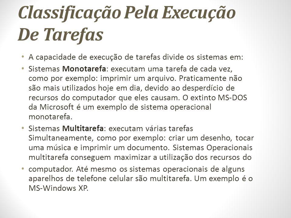 ATIVIDADE1 (2 pts) • Pesquise nos computadores com Windows Xp, VISTA OU SEVEN (7) o que são os processos: • Csrss.exe; • Winlogon.exe; • Exlporer.exe; • Winword.exe; • Escreve uma ou 2 linhas para cada processo;