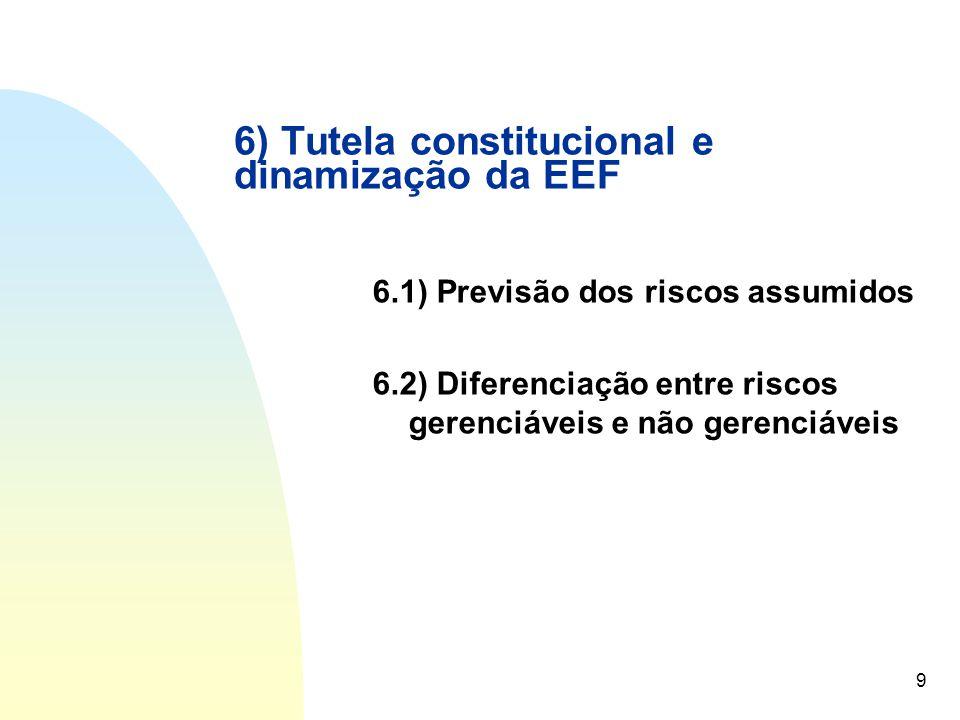 10 7) Conclusão