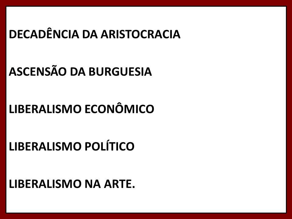 MISSÃO ARTÍSTICA FRANCESA DOM JOÃO JOAQUIM LEBRETOM VON MARTIUS