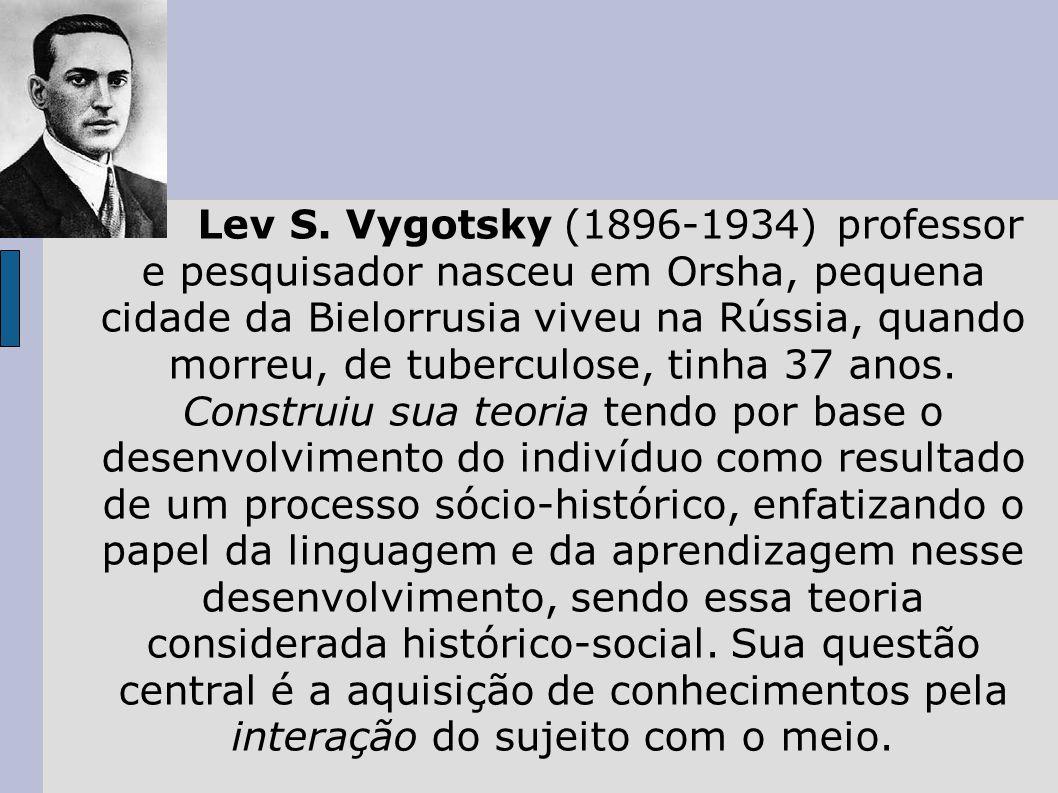Lev S.