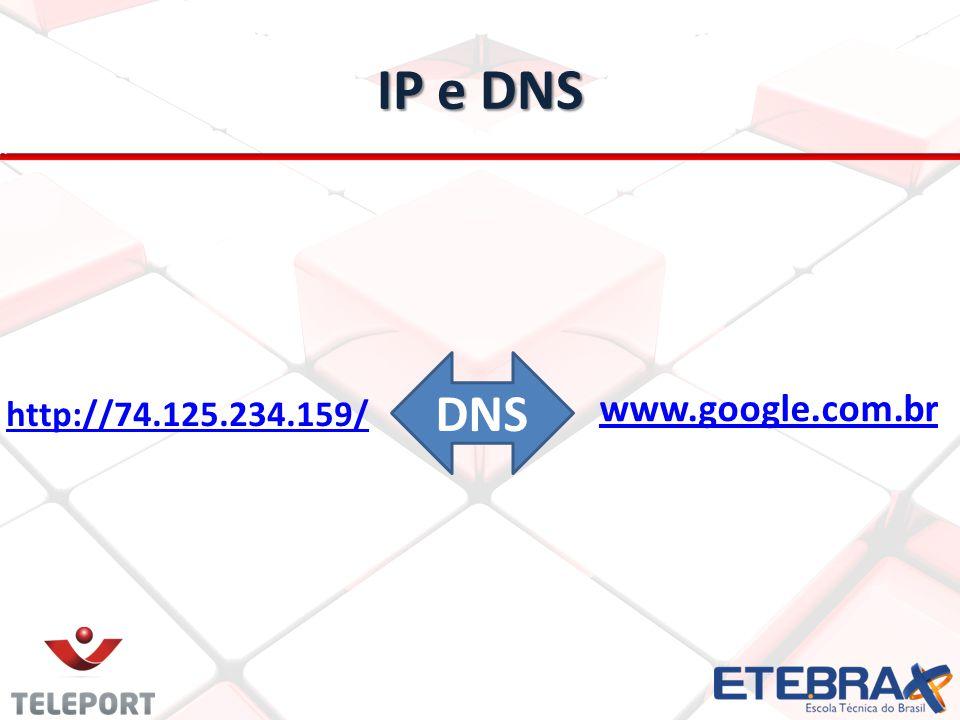 Active Directory Peça fundamental do Windows Server, o serviço de diretórios facilita a vida do administrador de redes.
