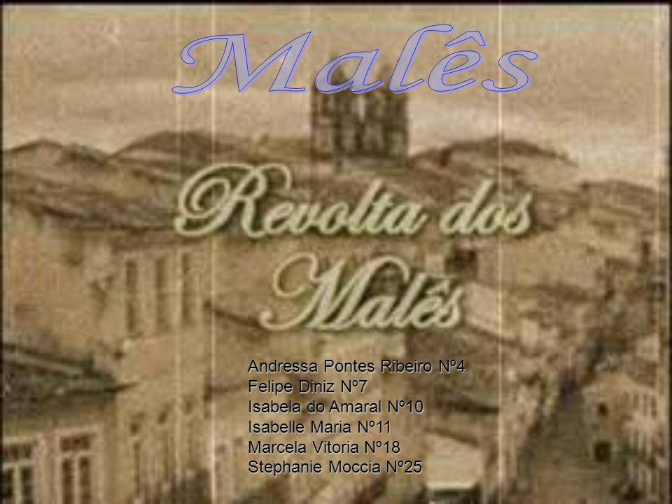 Andressa Pontes Ribeiro Nº4 Felipe Diniz Nº7 Isabela do Amaral Nº10 Isabelle Maria Nº11 Marcela Vitoria Nº18 Stephanie Moccia Nº25