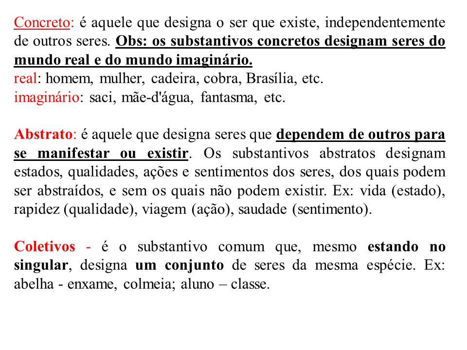 Locuções Adverbiais de Lugar: a distância, à distância de, de longe, de perto, em cima, à direita, à esquerda, ao lado, em volta.
