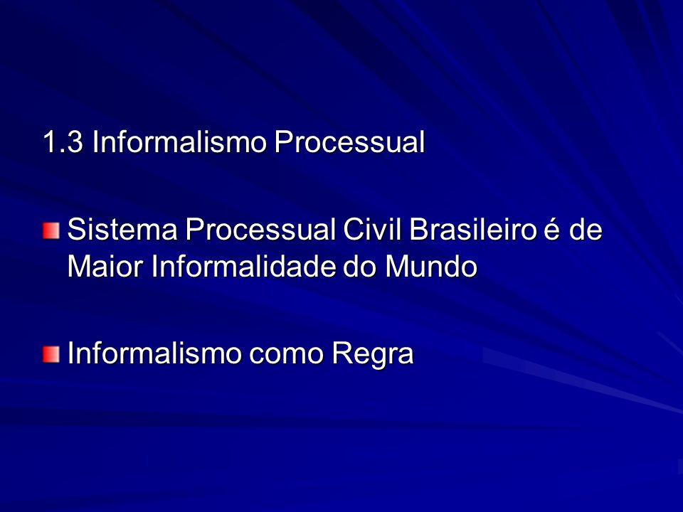 a) Fundamentação Jurídica Art.
