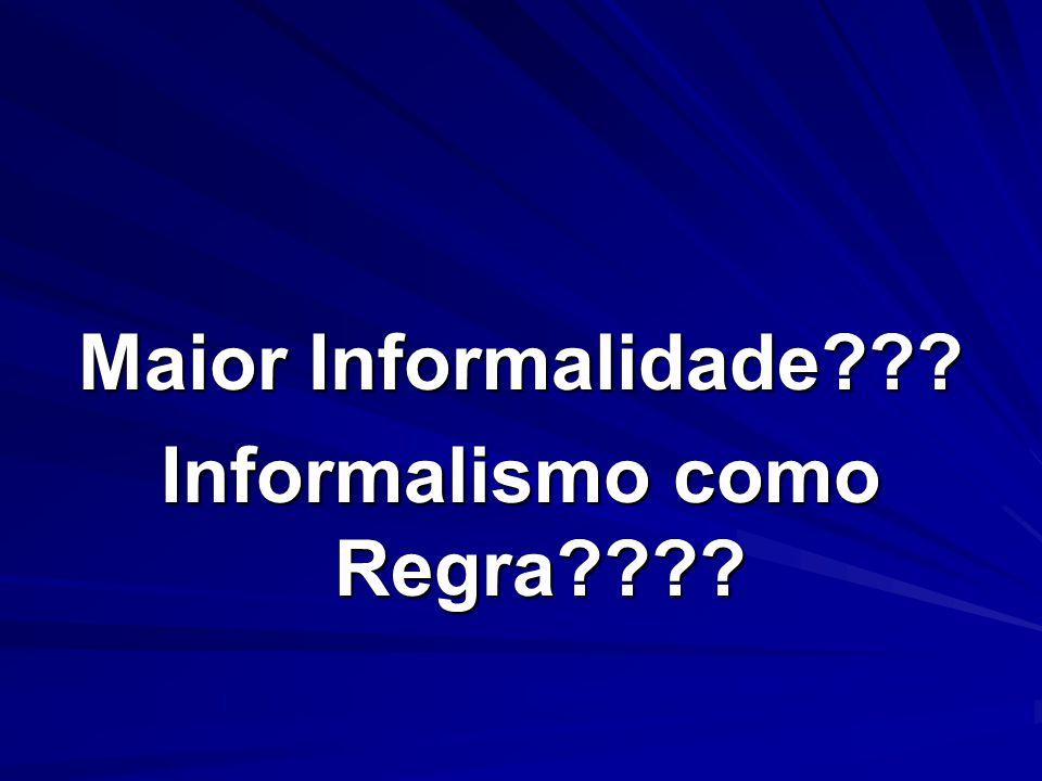 OBRIGADO A TODOS!!!! sergiotteixeira@uol.com.br