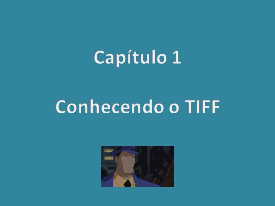 Como faço para converter uma imagem PNG para TIFF.