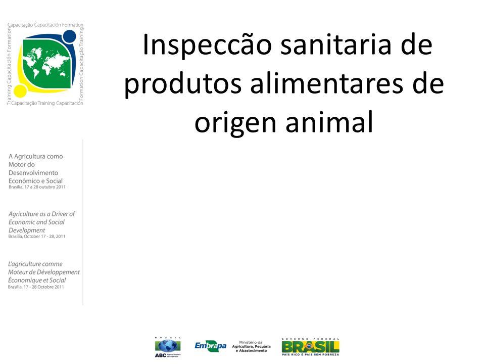 Problema As doenças existente no nosso pais, que faz mais problema são essas doenças de bovinos São seguintes: carbúnculo Hemático, Carbúnculo Sintomático.