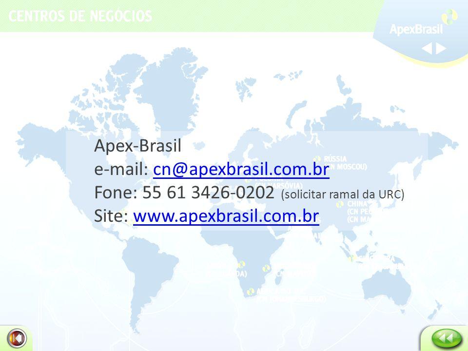 Mercados Regionais: Brasil Agri-Solutions 8 – Imagem e Acesso a Mercados