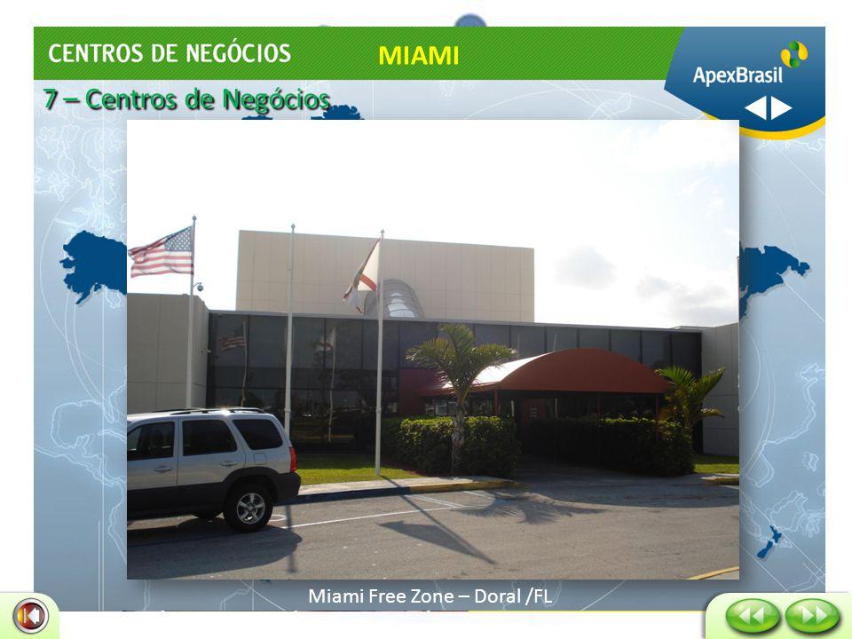 CUBA 7 – Centros de Negócios Escritórios e Serviços Administrativos • Apoio no atendimento comercial • Estação de trabalho mobiliada • Telefone • Internet • Fax, • Impressora e copiadora; • Sala de Reunião