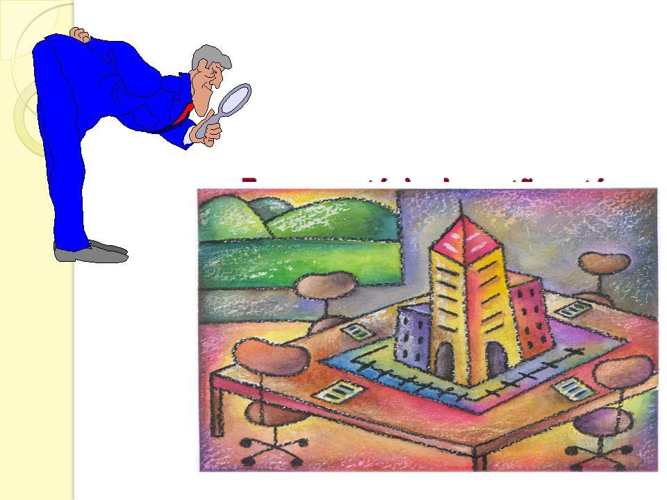 Gestão da Qualidade de Vida no Trabalho – GQVT é o conjunto das escolhas de bem-estar – único e personalizado, em busca do equilíbrio entre hábitos saudáveis (B), auto- estima(P), desenvolvimento socioeconomico (S) e trabalho ergonomicamente correto (O).
