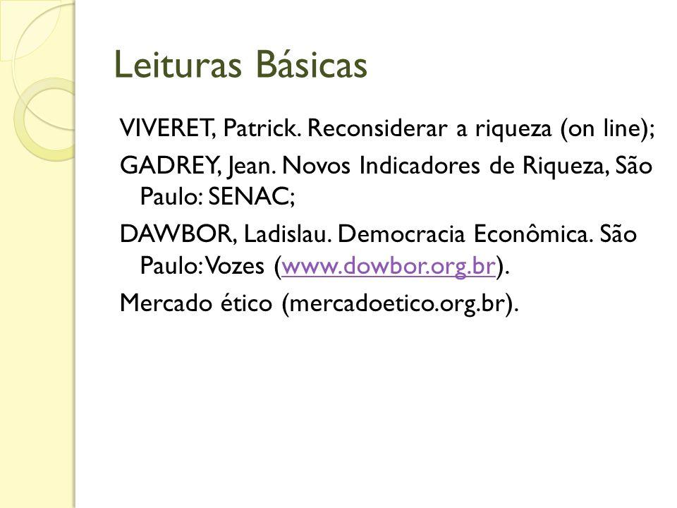 """Programas e bases de dados  Informação para a Cidadania e Desenvolvimento sustentável;  """"Barômetro de desigualdade e pobreza"""";  Index of Economic W"""