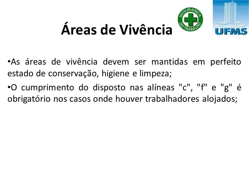 CADEIRA SUSPENSA • Em quaisquer atividades em que não seja possível a instalação de andaimes, é permitida a utilização de cadeira suspensa (balancim individual).