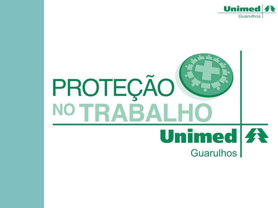 DOENÇA OCUPACIONAL  Prestação de serviços Médicos, Diagnósticos e Terapêuticos de doenças profissionais, em relação as atividades exercidas pelos profissionais.
