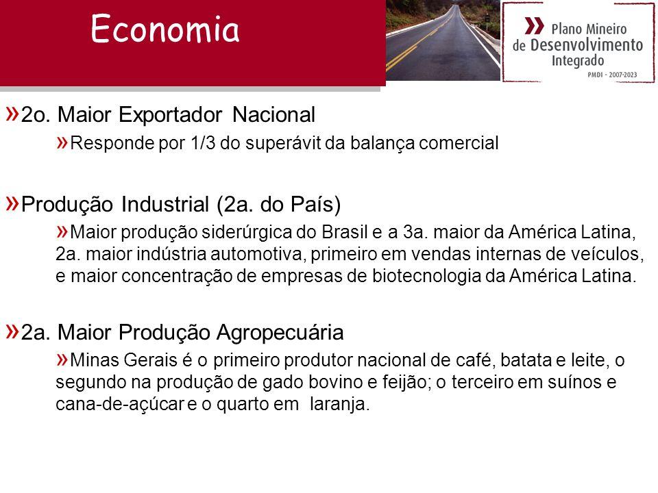 Economia » 2o.