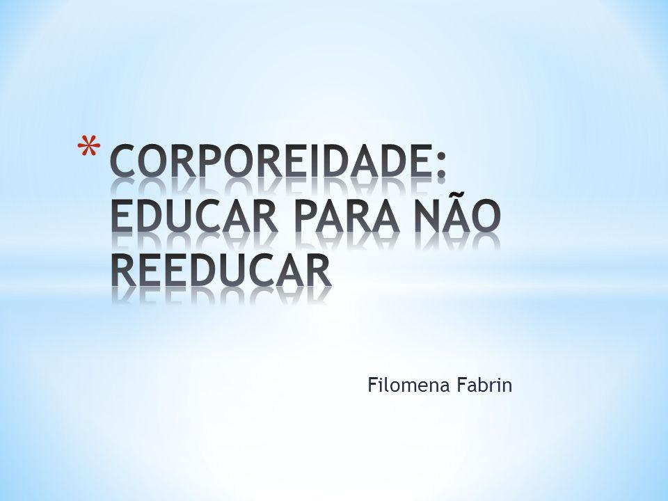 Filomena Fabrin