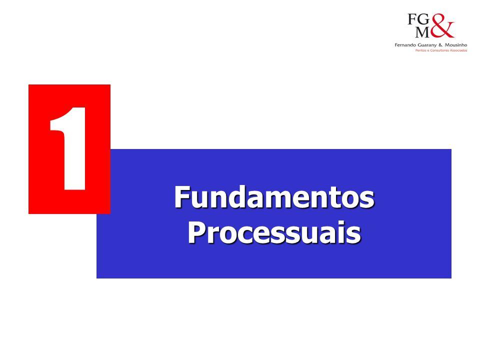 FundamentosProcessuais 1