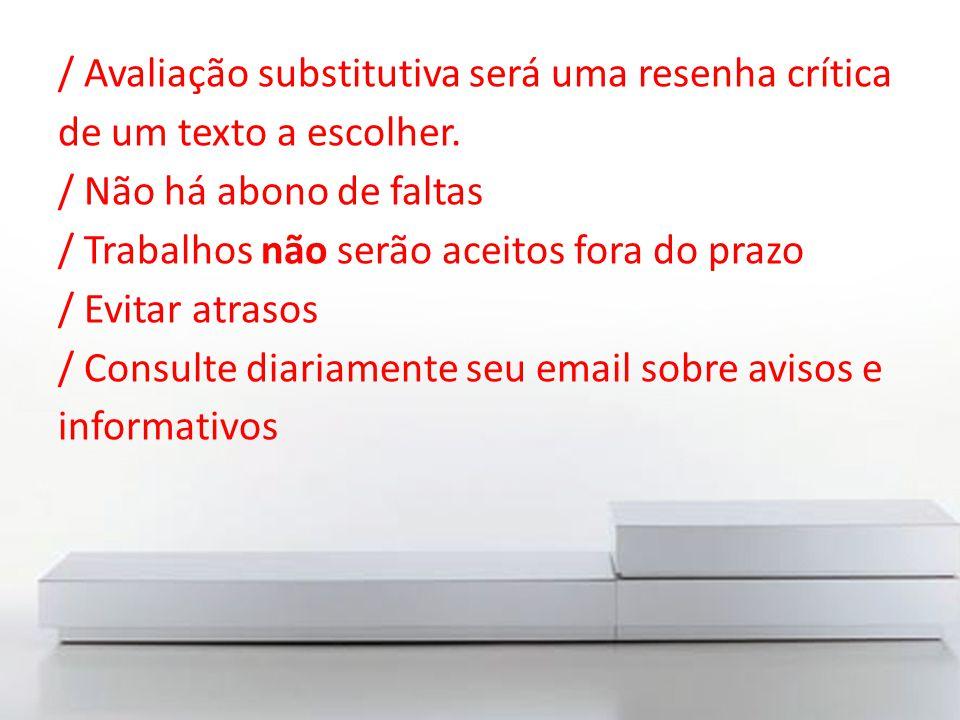 www.carlasalles.com.br/estetica dicas da disciplina e bibliografia @carlasalles carlabmsalles@gmail.com www.designsorocaba.blogger.com.br avisos do curso em geral e eventos @designuniso (15) 2101 7093