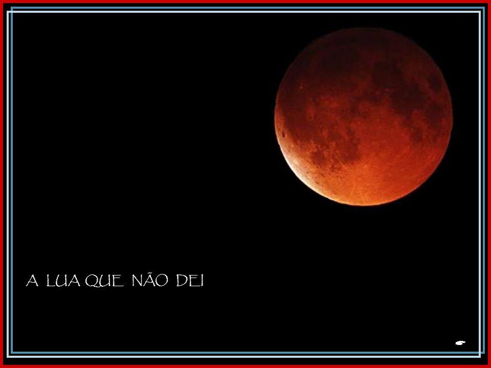 Publicada em 01/08/2008 no Correio Popular - Campinas - SP Cecílio Elias Netto (escritor e jornalista)