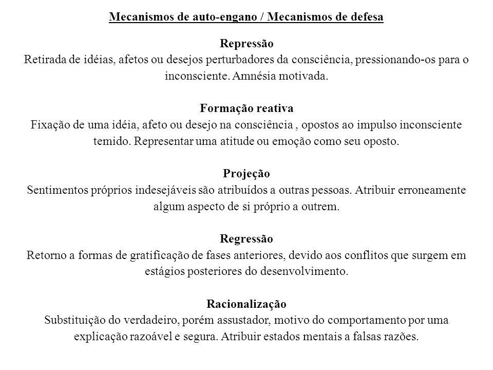 •controle direto (físico, por violência, exploração, etc.); •controle organizacional; •pelos resultados (econômico, competição, colaboração, etc.); •i