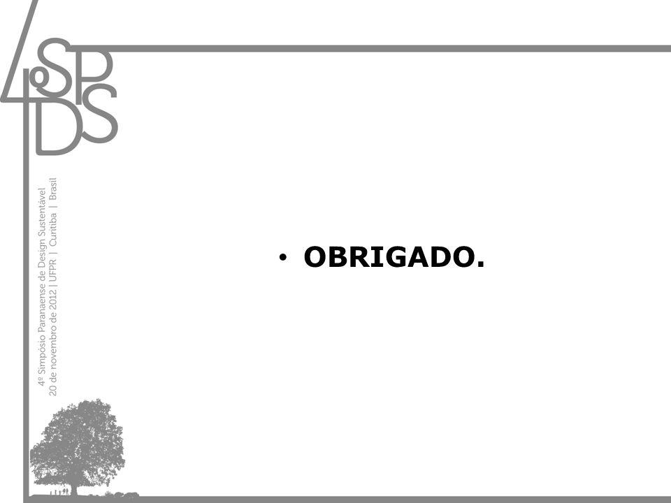 • OBRIGADO.
