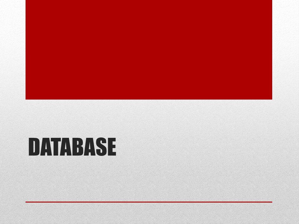 CREATE DATABASE nome [ [ WITH ] [ OWNER [=] dono_do_banco_de_dados ] [ TEMPLATE [=] modelo ] [ ENCODING [=] codificação ] [ TABLESPACE [=] espaço_de_tabelas ] ] O comando CREATE DATABASE cria um banco de dados no PostgreSQL.