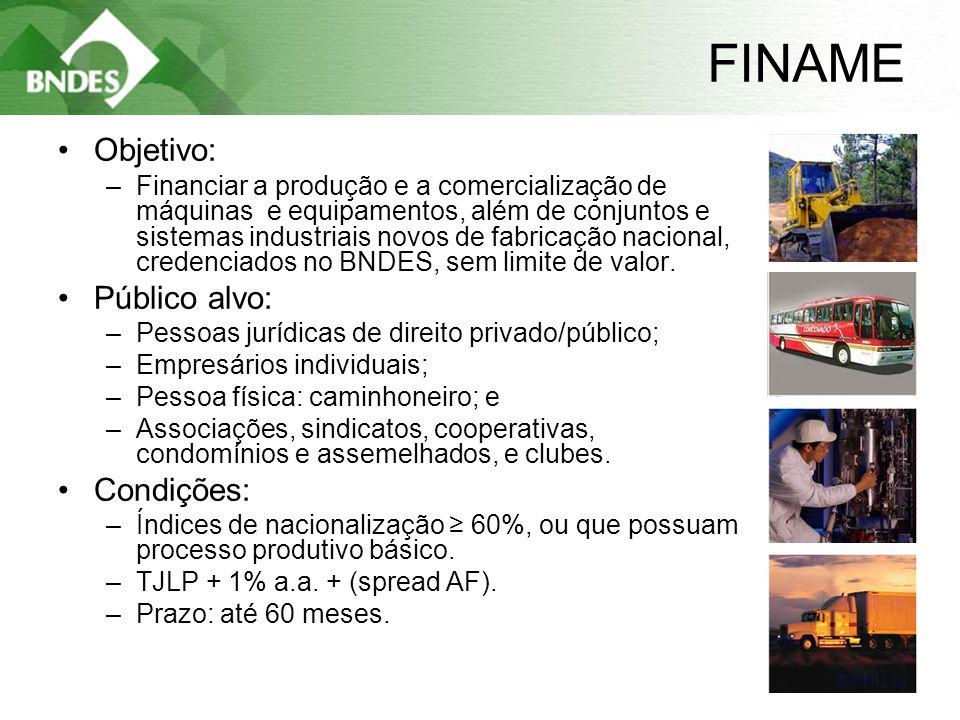 16 www.bndes.gov.br