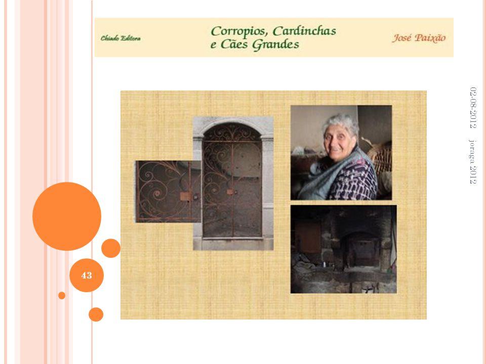 02-08-2012 joraga 2012 43