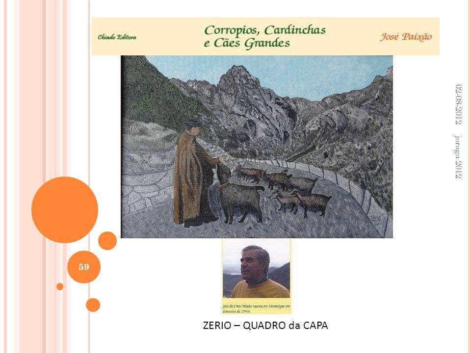 02-08-2012 joraga 2012 59 ZERIO – QUADRO da CAPA