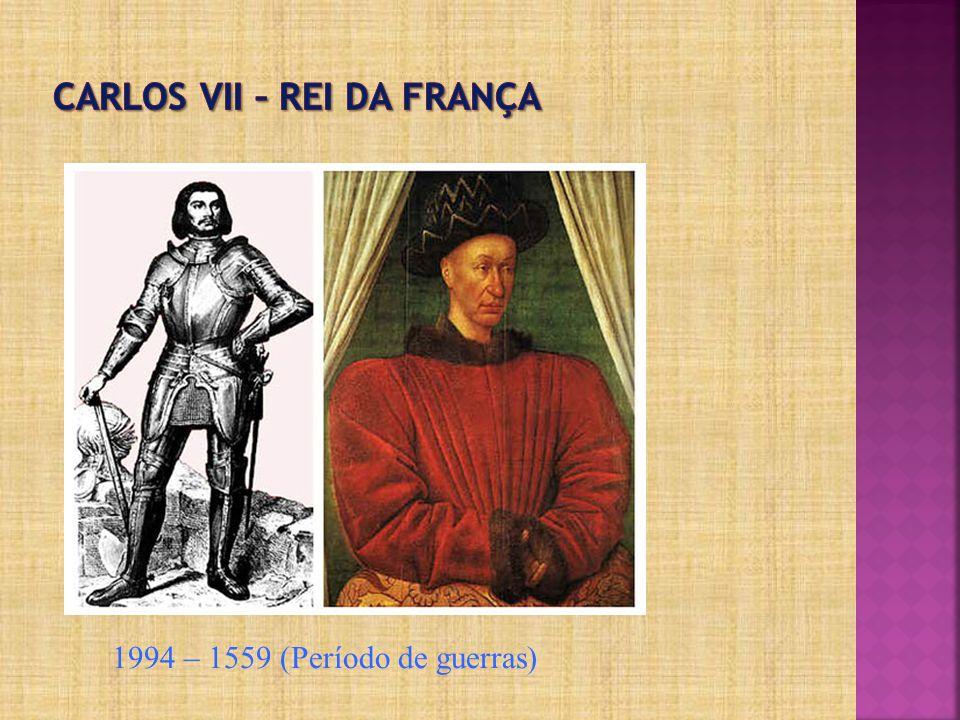 Maquiavel trouxe inovações à filosofia política.