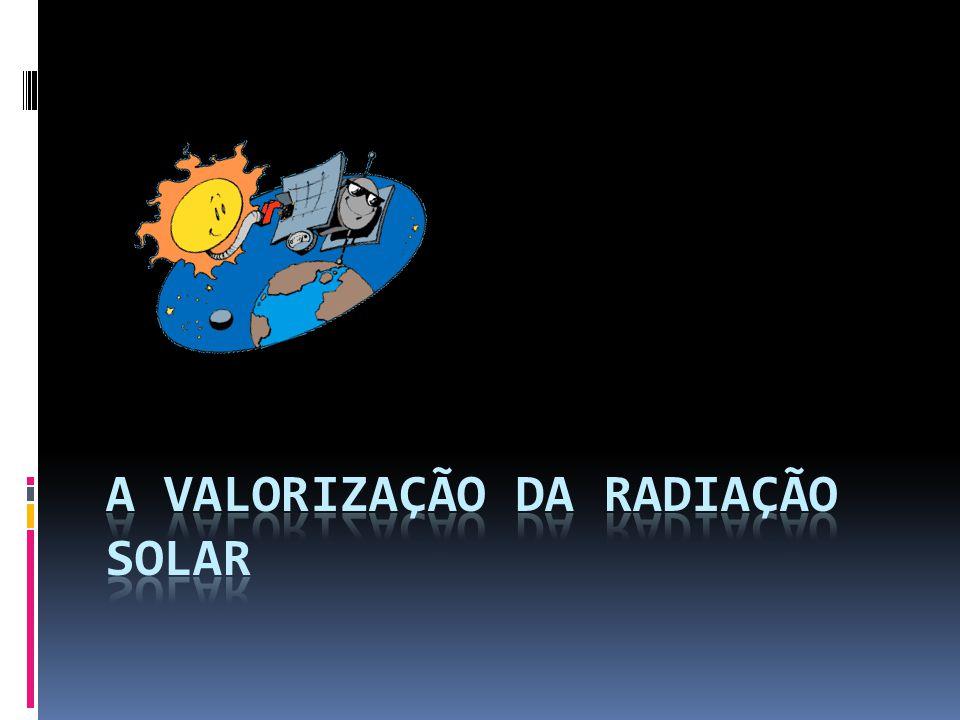 Aplicações da energia solar - SISTEMAS SOLARES FOTOVOLTAICOS MARL tem a maior central fotovoltaica do mundo em zona urbana