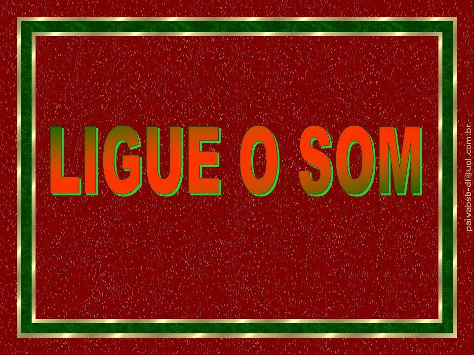 paivabsb-df@uol.com.br Art.