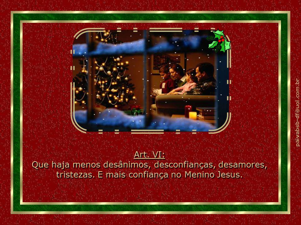 paivabsb-df@uol.com.br paivabsb-df@uol.com.br Formatação: Paiva Texto: Ermest Sarlet Música: Celine Dion – Happy Christmas Imagens: Google Internet / Getty Imagens Formatação: Paiva Texto: Ermest Sarlet Música: Celine Dion – Happy Christmas Imagens: Google Internet / Getty Imagens Yahoo.