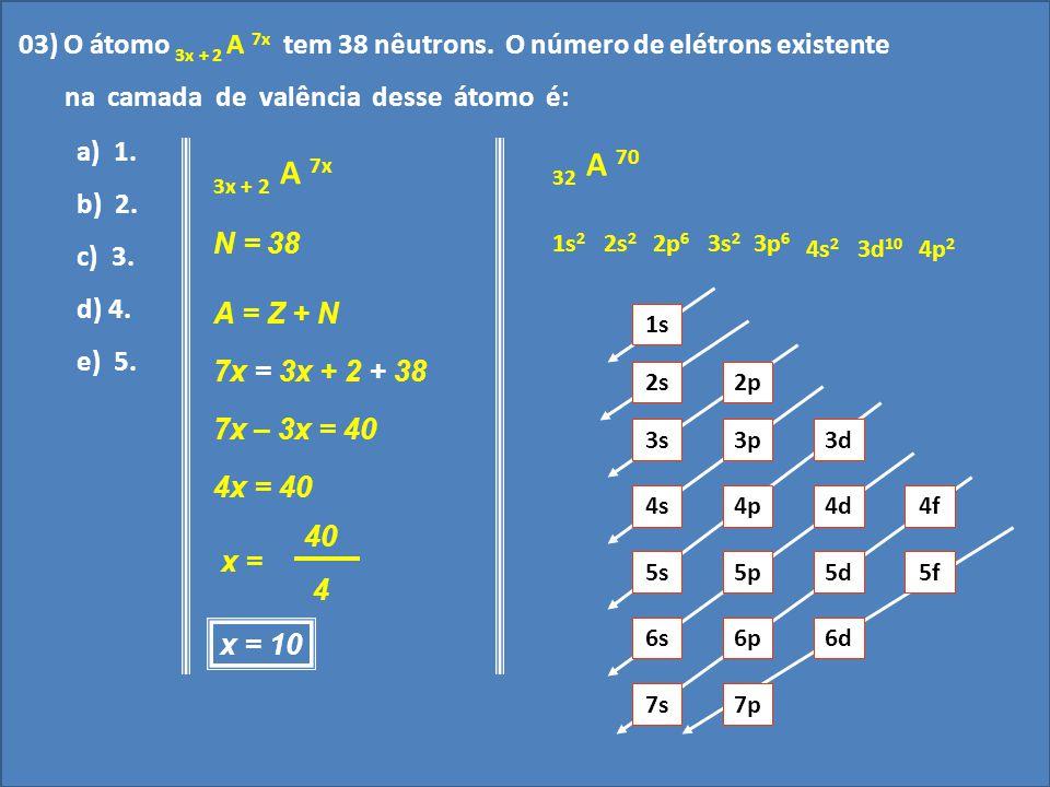 1s 2s2p 3s3p3d 4s4p4d4f 5s5p5d5f 6s6p6d 7s7p