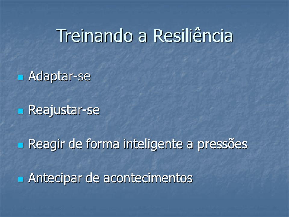  Pesquisa aponta insatisfação de Brasileiros no mercado de trabalho: Ranking Brasil  Saúde mental – 17º lugar  Saúde física – 18º lugar  Satisfaçã