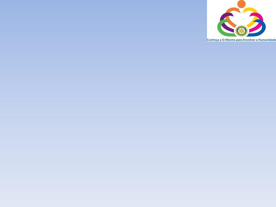 • GRUPO DE HOMENS E MULHERES VOLUNTÁRIOS (AS) QUE SE IMPORTAM COM OUTRAS PESSOAS DE SUA COMUNIDADE NA BUSCA DE MELHORIAS • MAIOR ORGANIZAÇÃO HUMANITÁRIA NÃO GOVERNAMENTAL DO MUNDO •APARTIDÁRIA E ACONFESSIONAL ( NÃO VINCULADA ) •1,2 MILHÃO DE PROFISSIONAIS E PESSOAS DE NEGÓCIOS, LÍDERES EM SUA ÁREA DE ATUAÇÃO O QUE FAZEM.