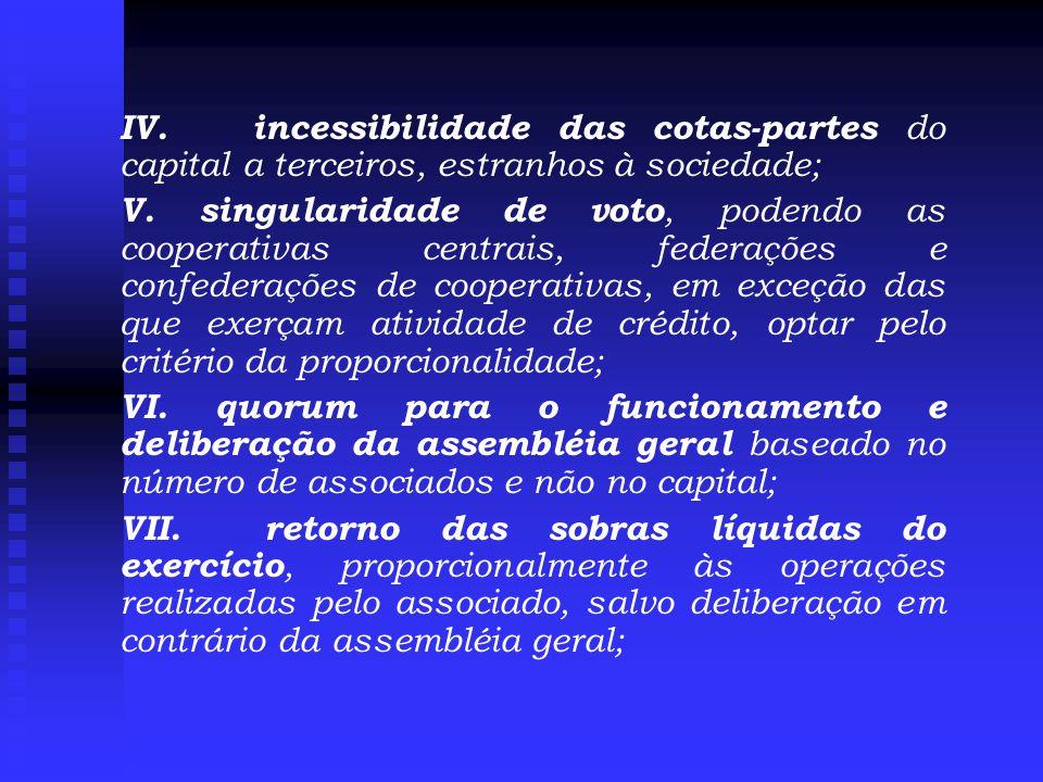 Código Civil Brasileiro Lei n.
