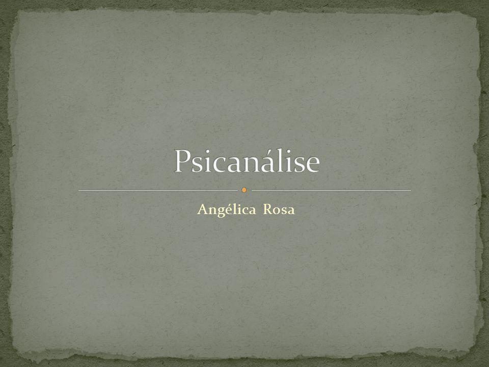 Angélica Rosa