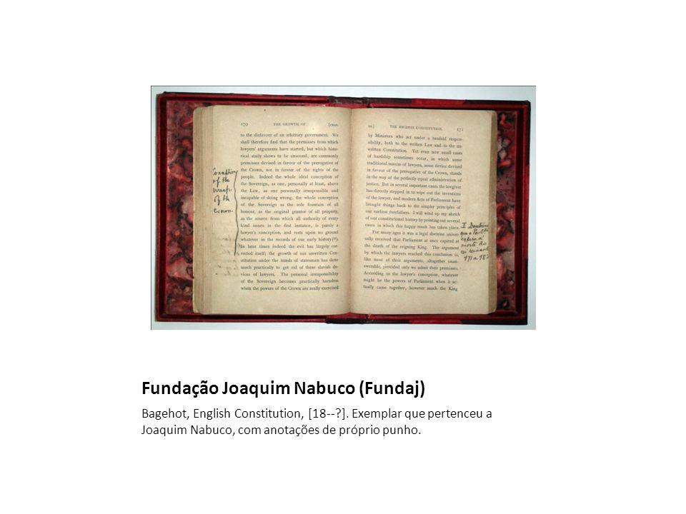 Real Gabinete Português de Leitura Um a das primeiras edições dos sermões de Padre Antônio Vieira – Acervo RGPL.