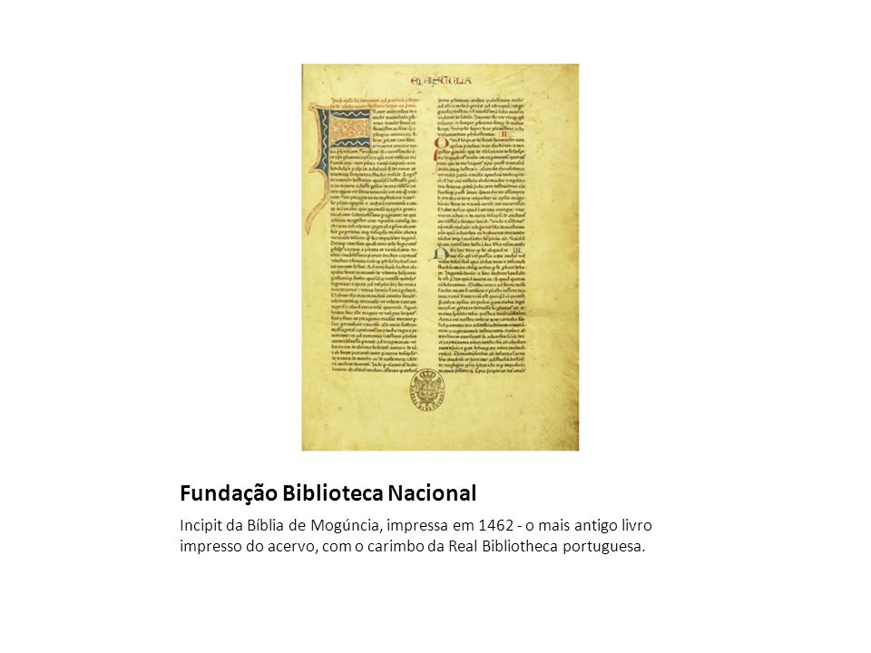 Fundação Joaquim Nabuco Bagehot, English Constitution, [18--?].